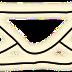 Wiosenne porządki w mailu