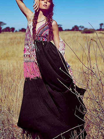 Gypsy Clothing Online South Africa
