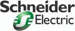 Lowongan Kerja Schneider Electric