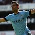 Tottenham vs Manchester City 0-1 Highlights News English Premier League 2015