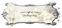 Let´s Craft and Create
