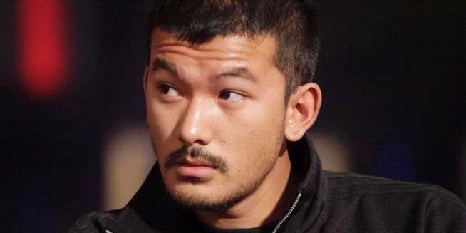 Rio Dewanto adalah aktor Rendah hati, profesional dan berdedikasi tinggi.
