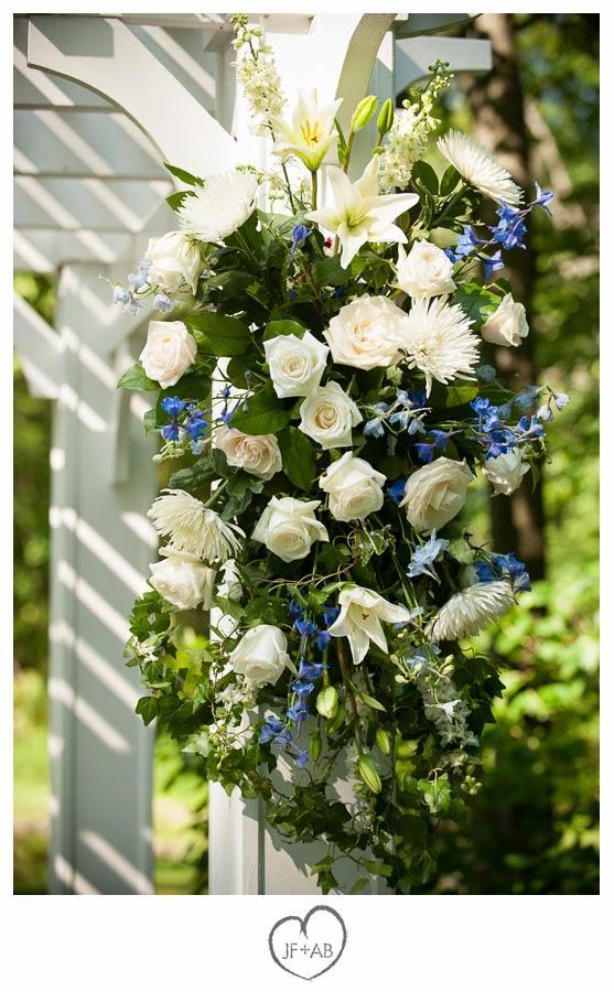 Costco Flowers Wedding 79 Great Bride and bridesmaids u