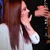 Μελίνα Ασλανίδου: Κατέρρευσε σε εκπομπή και ζήτησε να κόψουν την σκηνή...