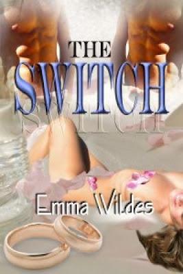 El Intercambio   Emma Wildes