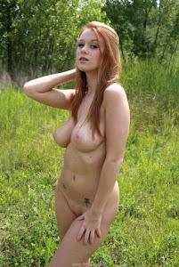 青少年的裸体女孩 - feminax%2Bsexy%2Bgirl%2Bleanna_decker_57664%2B-%2B07-721602.jpg