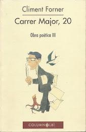 CARRER MAJOR, 20