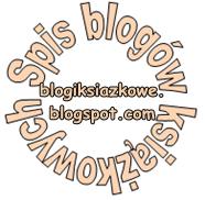- spis blogów -