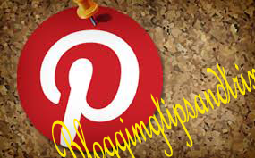 add pinterest pin it button