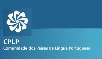 Lusofonia: Responsável defende revisão do regimento do fundo especial da CPLP