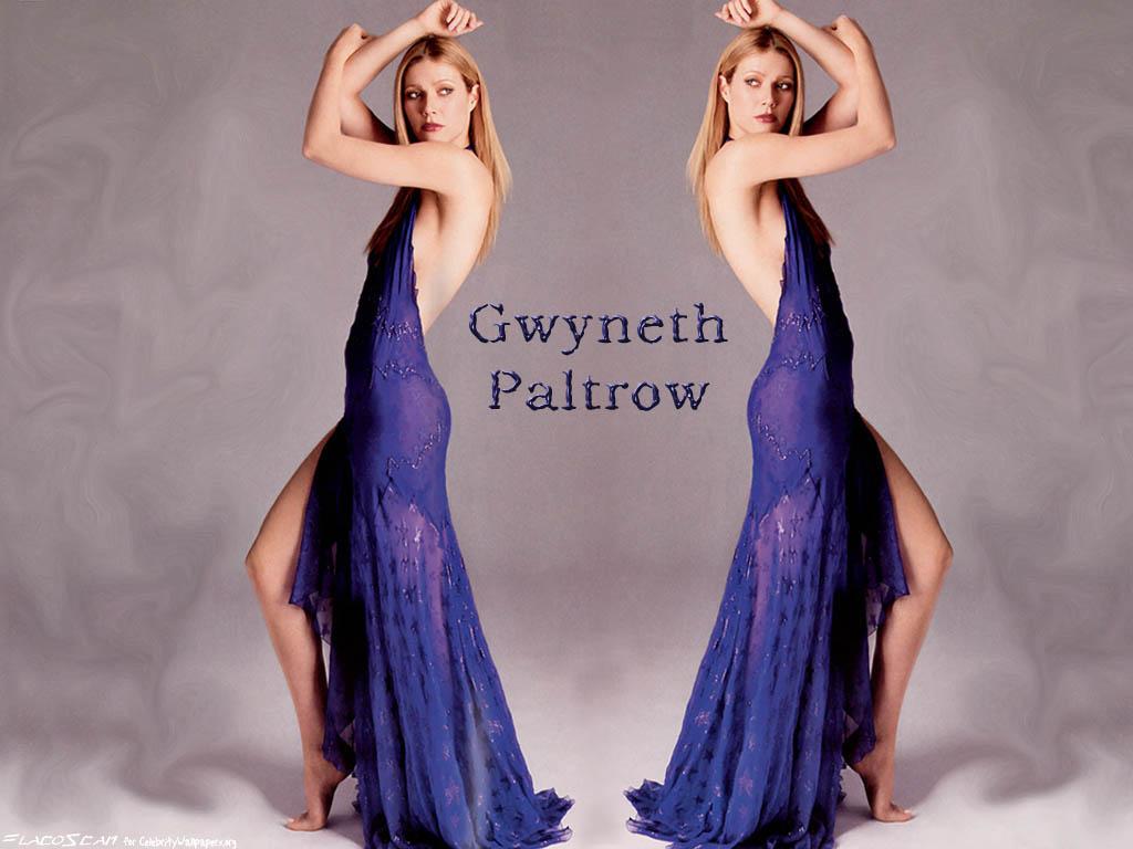 http://3.bp.blogspot.com/-ahBgfs65Aow/TkQjv_8FNUI/AAAAAAAABkY/MBiW61XwExM/s1600/gwyneth+paltrow+wallpaper.jpg