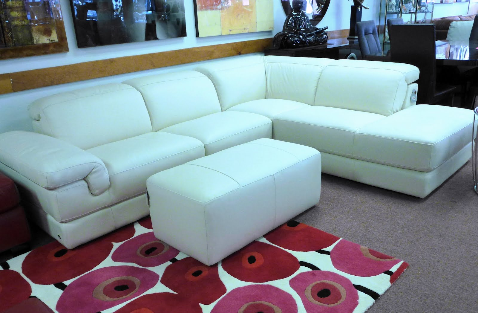 Best Sectional Sofa Brands Fresh Pictures Of Labor Day Furniture Sales 100 Recliner Sofa For