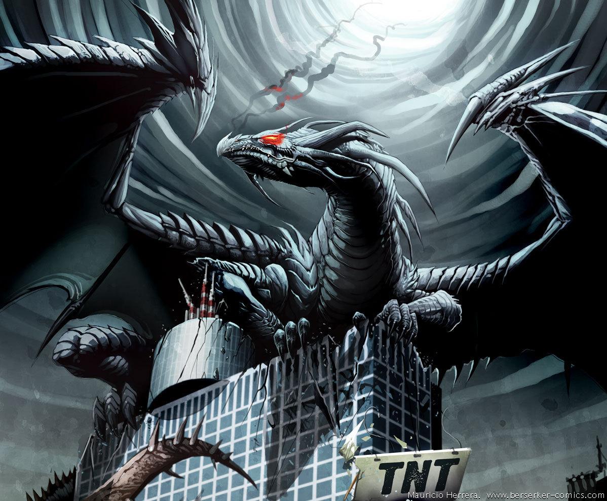 http://3.bp.blogspot.com/-ahCPVEv0kKE/Tji1enGnzcI/AAAAAAAAEYU/cVKdZ69bVec/s1600/Dragon-Wallpaper-dragons-13975607-1198-989.jpg