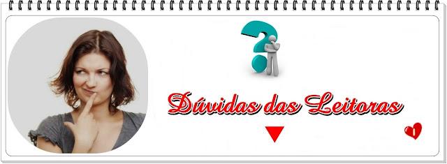 www.portaldebeleza.com