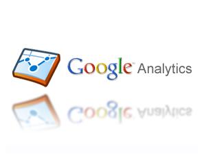 optimasi seo google analytics