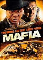 Mafia (2012) online y gratis