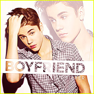 Justin Bieber  Download on Justin Bieber   Boyfriend Lyrics   Mp3 Download