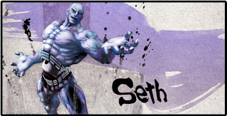 seth tutorial for ssf4 ae ver 2012