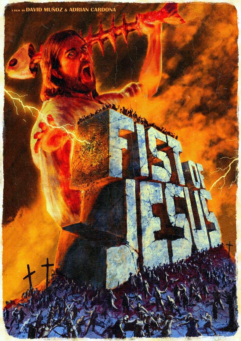 http://3.bp.blogspot.com/-ahIfXelLkso/ULy-phQ7kLI/AAAAAAAAHkc/qEb0_6KYRSc/s1600/fist-of-jesus-poster.jpg