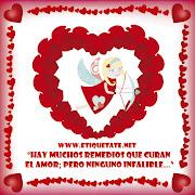 Frases Romanticas frases cortas romã¡nticas