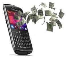 Mengoptimalkan Aplikasi BBM untuk Bisnis Jualan online