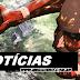Attack On Titan | Dubladores cantam a música de abertura num programa de rádio