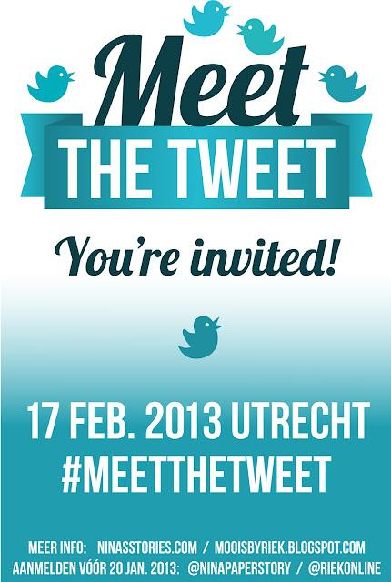 Meet the Tweet