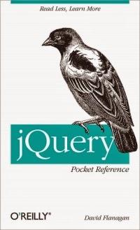 jquery-book