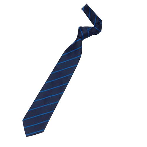 Más información : Corbata de caballero horeca - MONZA