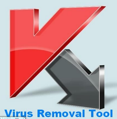 Kaspersky Virus Removal Tool 11.0.1.1245 Release March 2014 Free Download