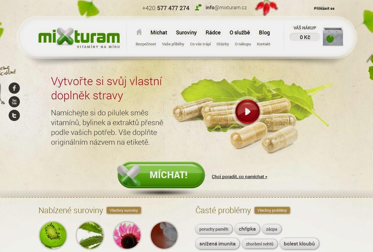 http://mixturam.cz