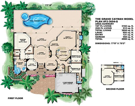 Top Plans Home Design Plans 550 x 434 · 53 kB · jpeg