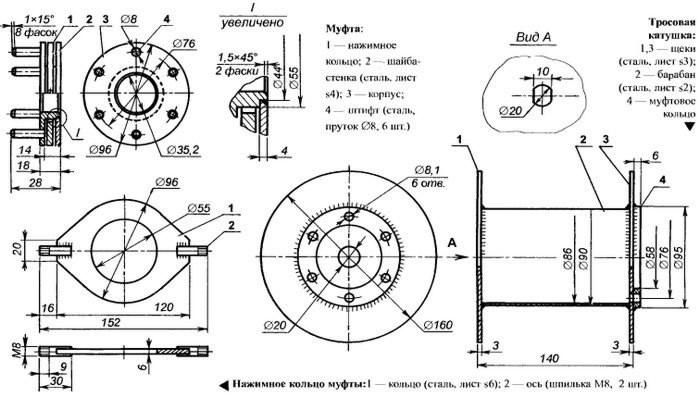 Вышивка крестиком схемы пчелок 59