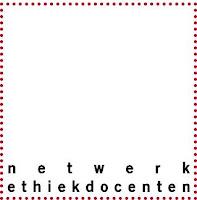 Landelijk Netwerk Ethiekdocenten