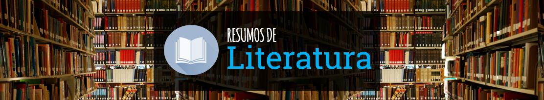 Resumos de Literatura Brasileira