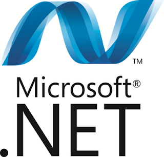 Download .Net Framework 2 - 4.5