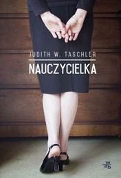 http://lubimyczytac.pl/ksiazka/246947/nauczycielka