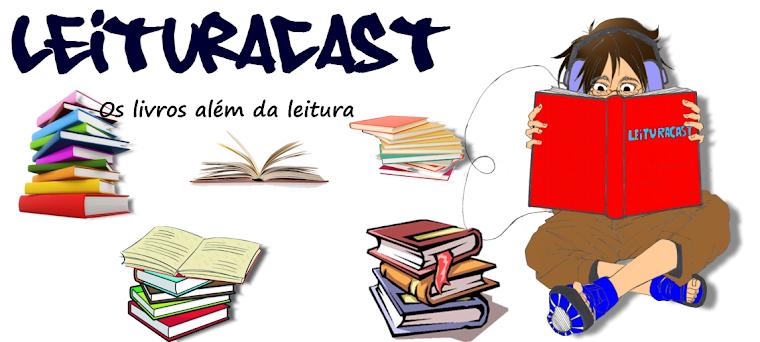 Leituracast