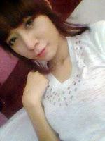 my sister fyka