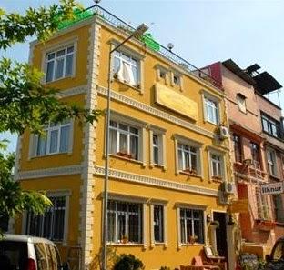 metropolis-hostel-pansiyon-sultanahmet-istanbul