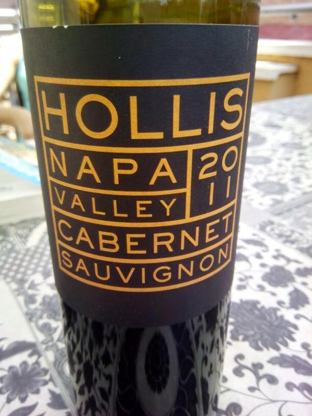 hollis-cabernet-sauvignon-2011-napa-valley-tinto