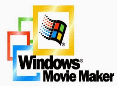 windows movie maker for xpvista78 wellcome to