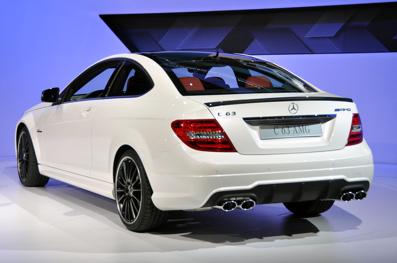 mercedes e63 coupe c63 amg carros tuning. Black Bedroom Furniture Sets. Home Design Ideas