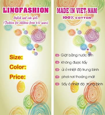mác quần áo lino shop
