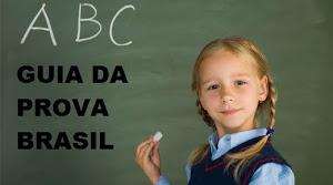 Guia da Prova Brasil