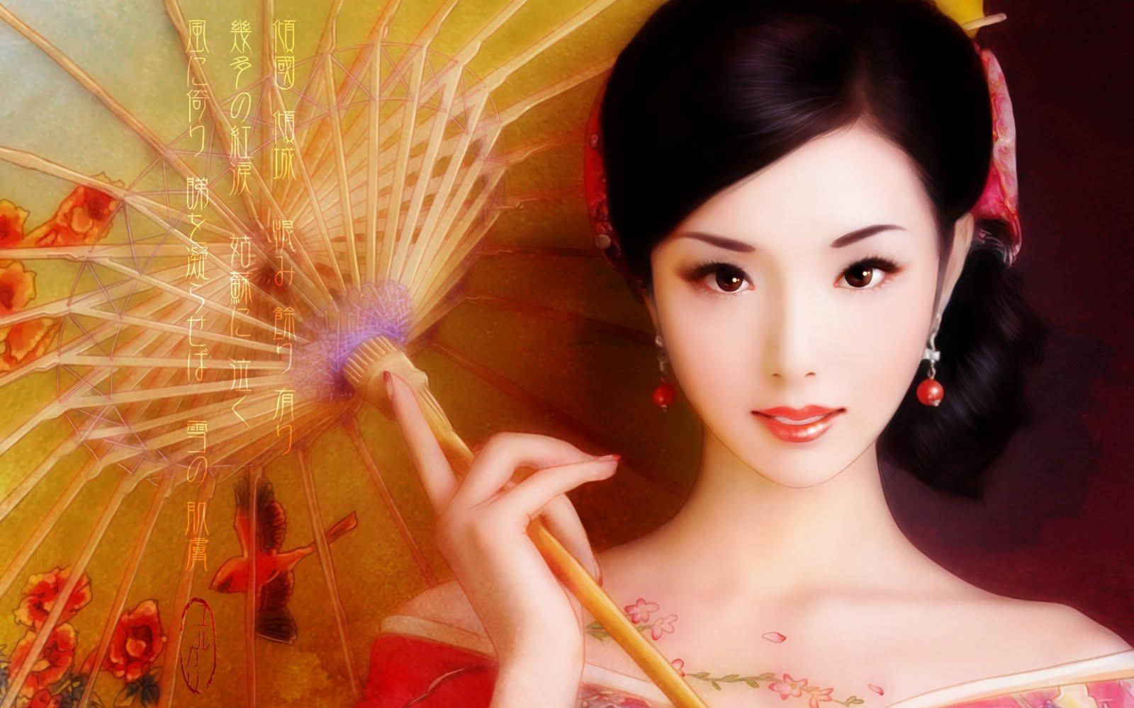 mature japonaise escort girl montauban