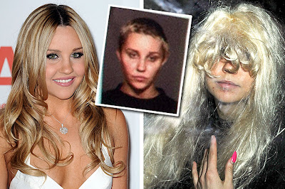 The Amanda Bynes Guide to Fashion