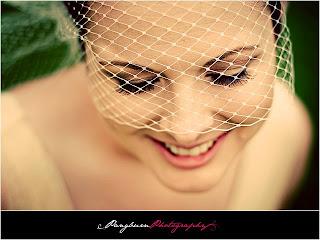 stock_wedding_photos
