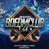 Bdedmclub Vol.3 Featuring Various Artist 2015 Eid Special Album Download