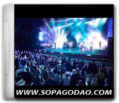 Baixar Sem Abuso - Ao Vivo No Maria (Áudio DVD 2010)